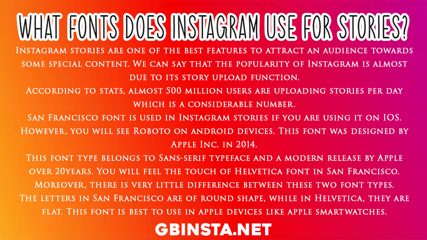 what-font-instagram-uses-for-stories-in-ios.